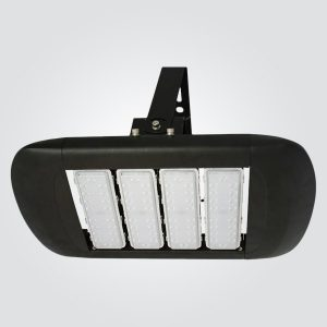 Highbay Modular TF1A-4