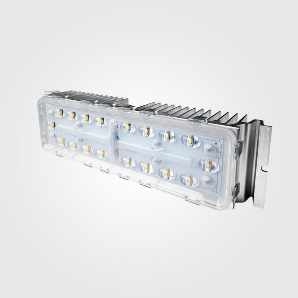 Modulo led m1a 40W-60W