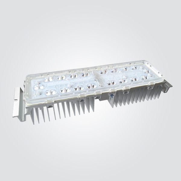 Modulos led m1a 40W-60W