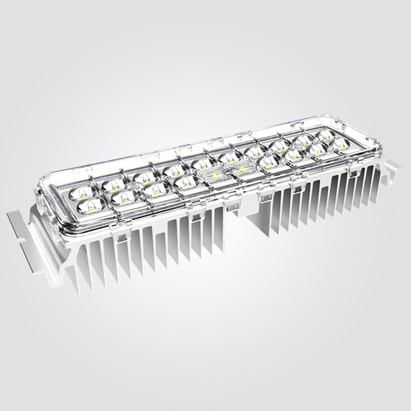 Modulos LED M2A 40W-60W