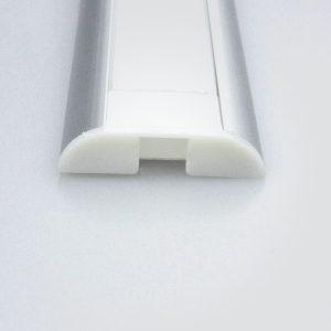 Perfil de aluminio LED ypr2609