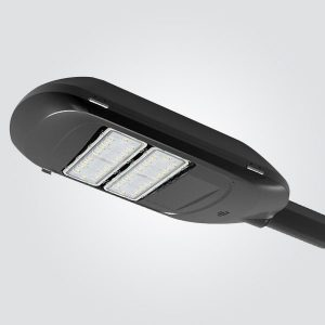 Lampara LED Modular de Calle T1B