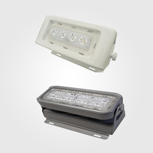 MODULARES LED DE PARED