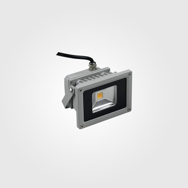 Reflectores LED COB 10W