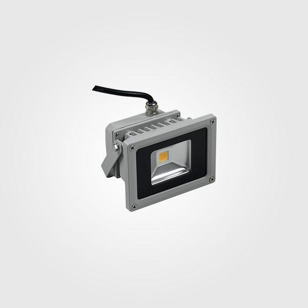 Reflectores LED COB 10W