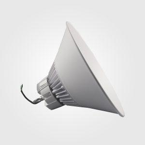 Campana LED SMD 80W 100W 120W