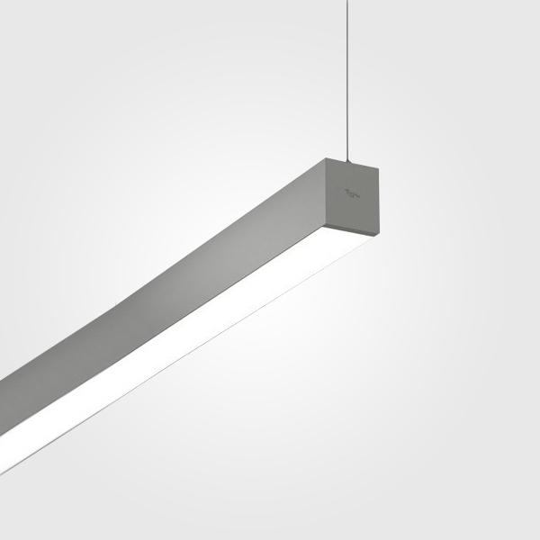 Lampara led lineal 6 Lampara led lineal 4