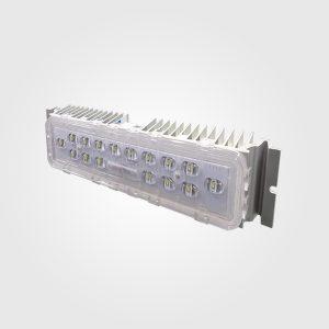 Modulos LED M5A 30W-50W
