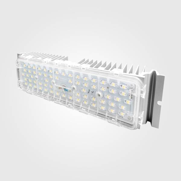 Modulos LED M8A 40w-60w