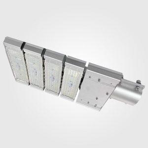 modulares de calle T31A-4 160W-240W