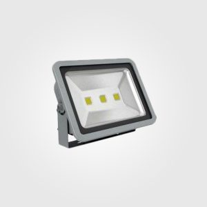 Reflectores LED 120-150W