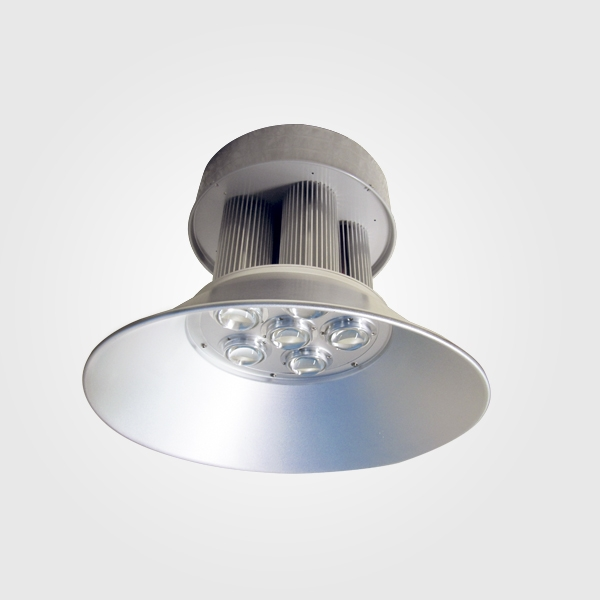 campana highbay led 300W