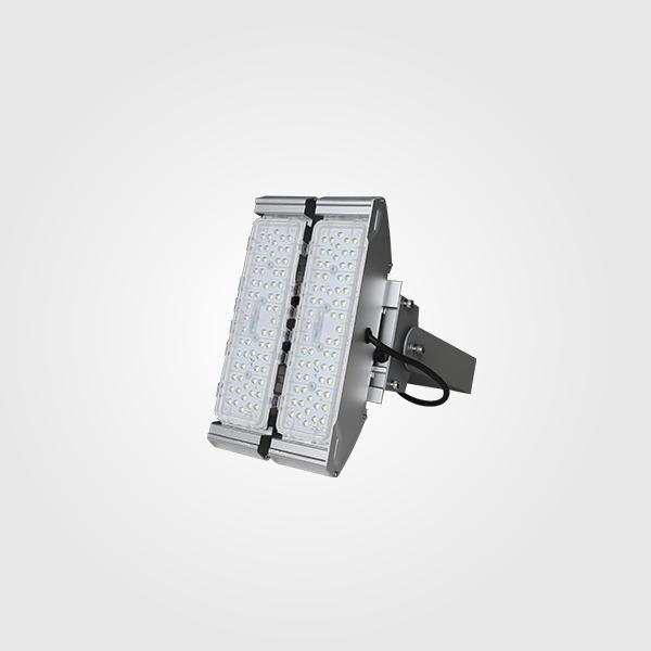 Reflectores Modulares Fl31A-2 80W-120W