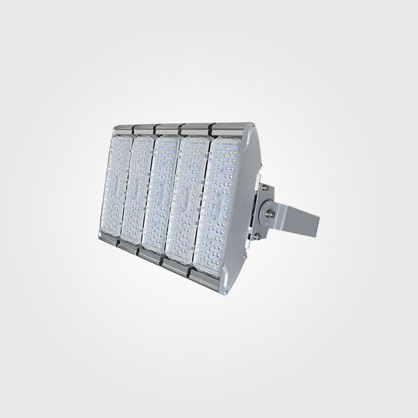 Reflectores Modulares FL31A-5 200W-300W