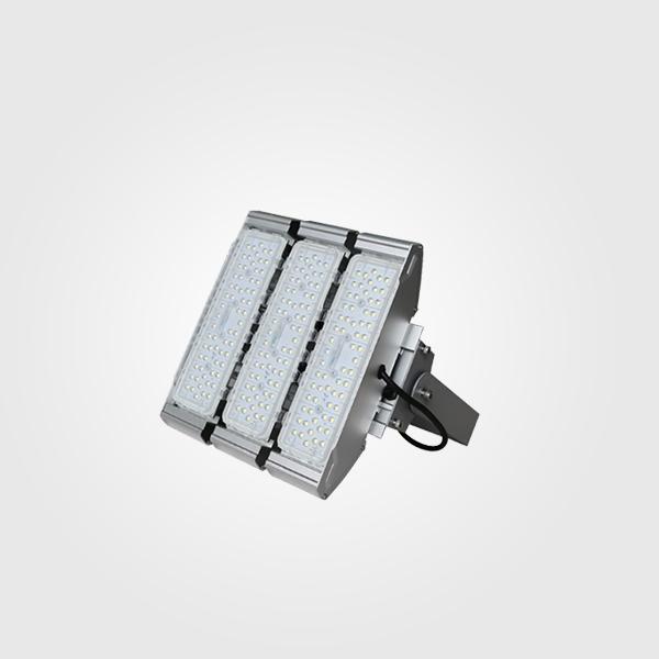 Reflectores Modulares Fl31A-3 120W-180W