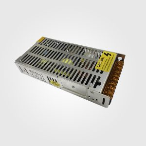 Power Supply LED 150W ip20
