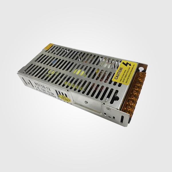 Power Supply LED 150W ip20