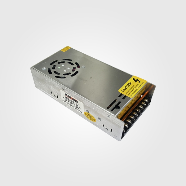 Power Supply LED 350W ip20