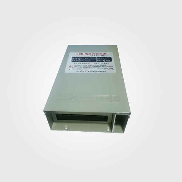 POWER SUPPLY led 360W