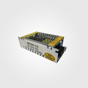 Power Supply LED 50W ip20