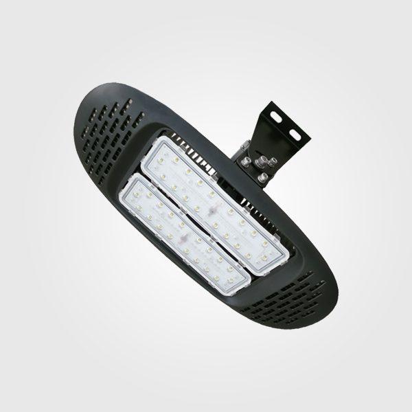 Modular de Tunel LED TS3A-2 80w-120W