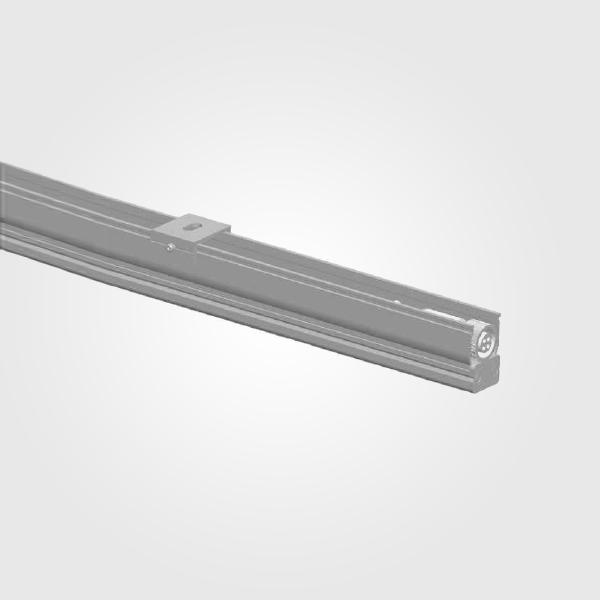 Barra LED Rigida DG3 18-02