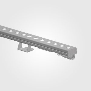 Barra LED Rigida DG3 26-01