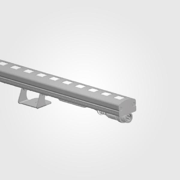 Barra LED Rigida DG3 26-03