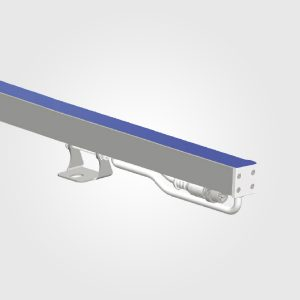 Barra LED Rigida DG2 20-01