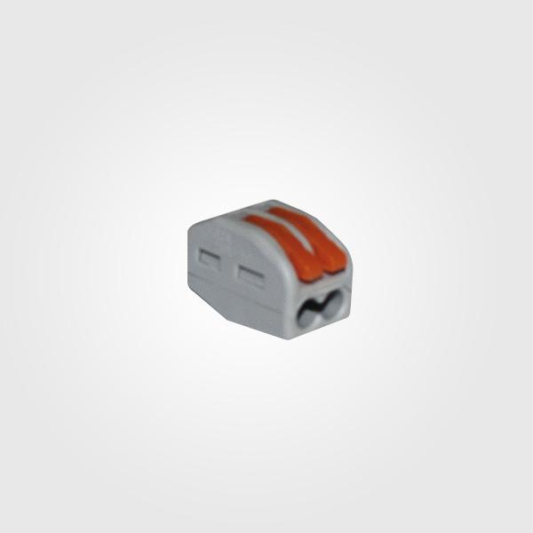 Conector de Cables