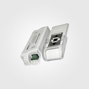 Dimmer para cintas LED