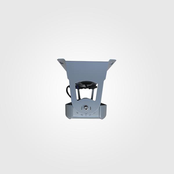 Lampara LED Modular HighBay TF6C