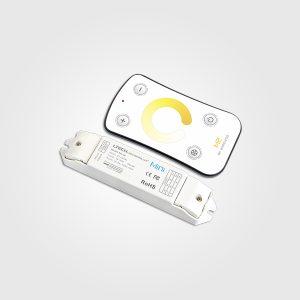 Controladores LED M2