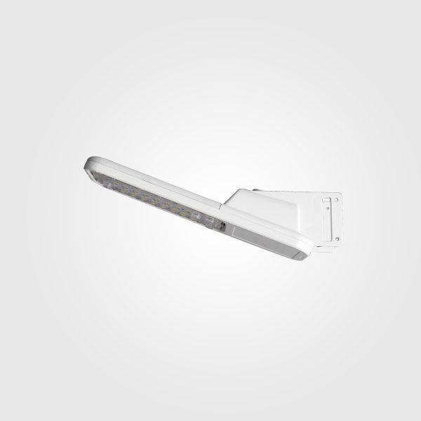 Lampara LED Modular de Calle T1J