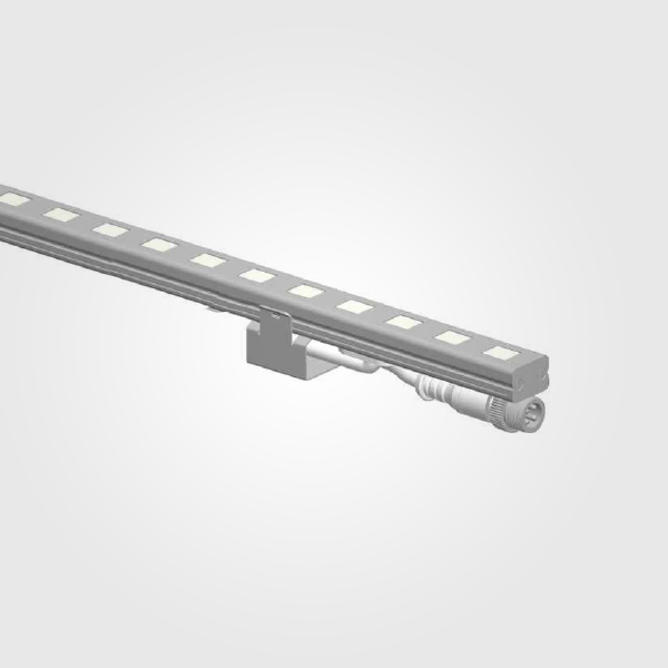 Barra LED Rigida DG3 18-01