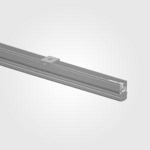Barra LED Rigida DG3 18-04