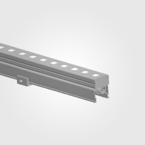 Barra LED Rigida DG3 26-02
