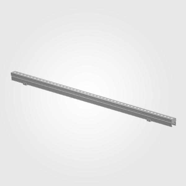 Barra LED Rigida DG3 26-01