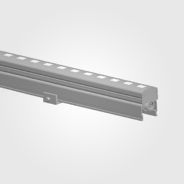 Barra LED Rigida DG3 26-04