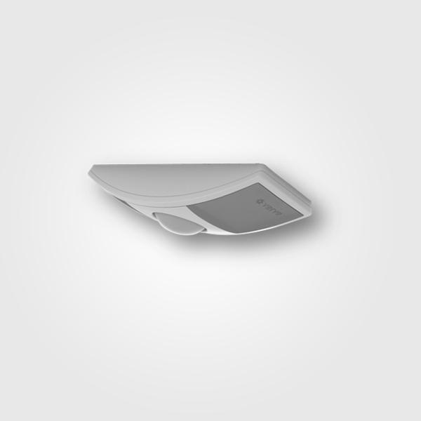 Sensor de Movimiento para Techo