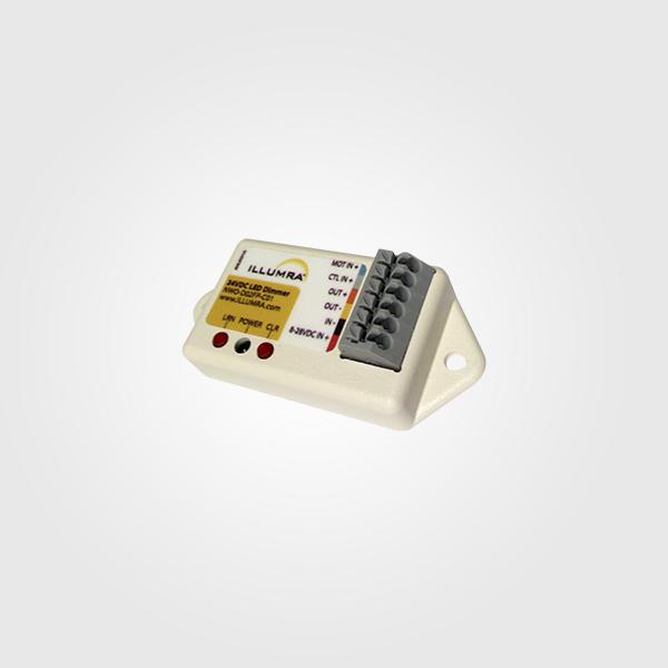 Receptor Dimmer 0-10V