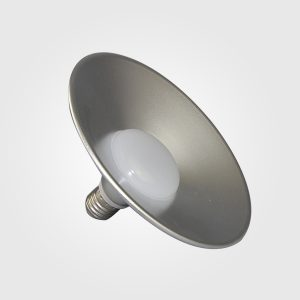 Bombillo LED Campana 36W
