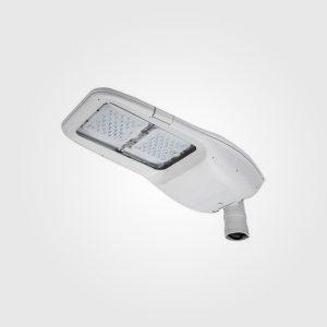 Lampar LED Modular de Calle T21A