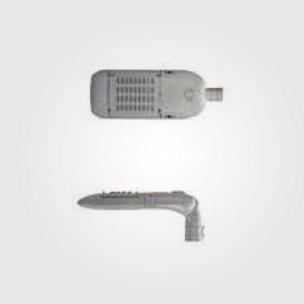 Lámpara LED Modular T19E