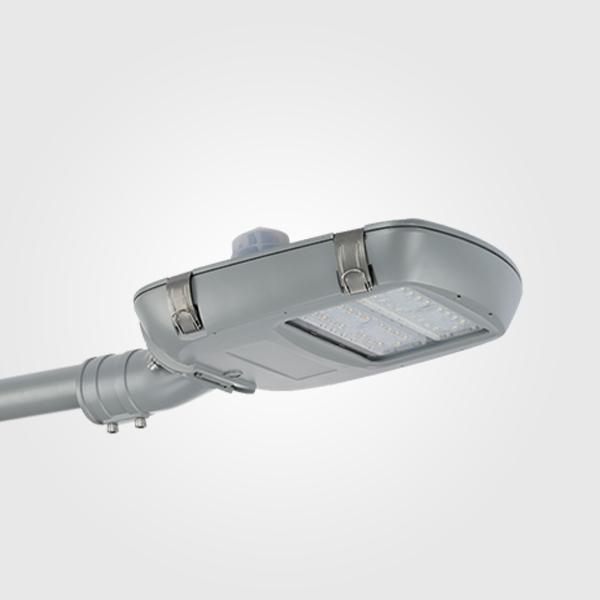 Lámpara LED Modular T25B