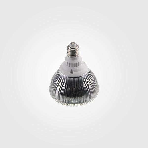 Par 38 LED