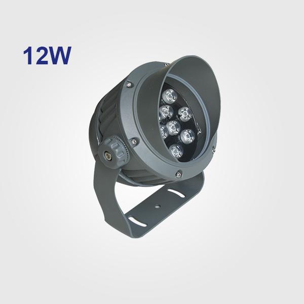 Reflector LED