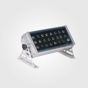 reflector LED 24W 48W
