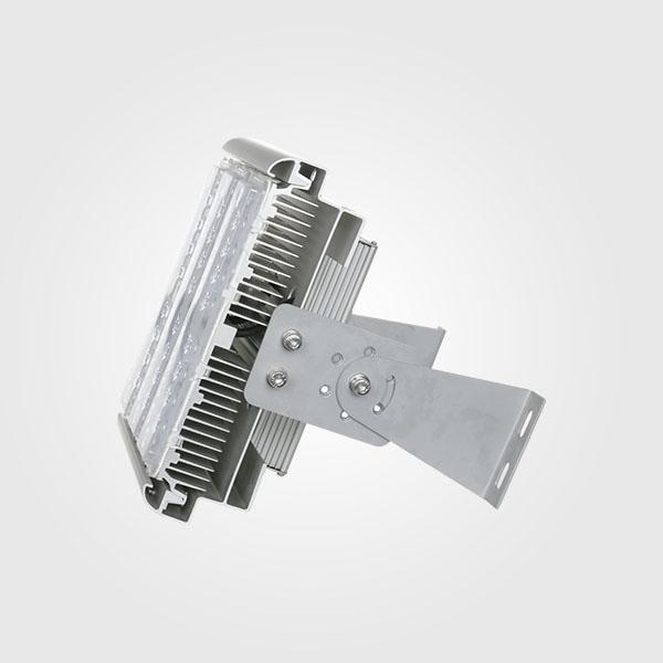 Modulares LED de Tunel TS2A-3 120W-180W