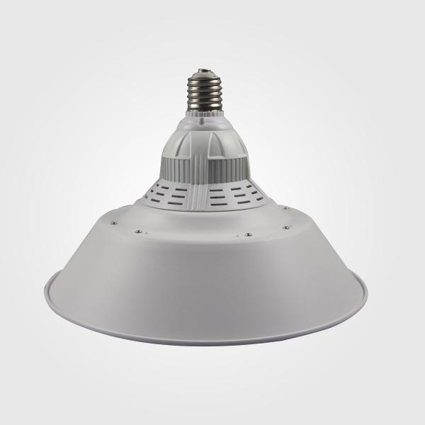 Campana LED SMD 40W 60W